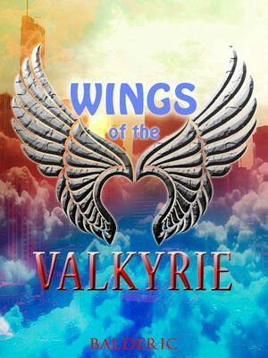 Wings Of The Valkyrie 1
