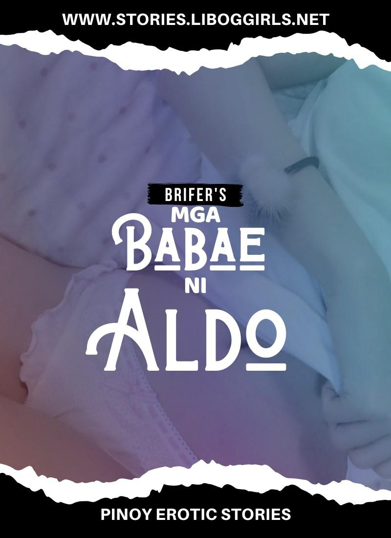 "Mga Babae Ni Aldo Part 11 (Gangbang Kay Tita Lucille)<span class=""rating-result after_title mr-filter rating-result-15677"">	<span class=""mr-star-rating"">		    	<span class=""mr-custom-full-star""  width=""20px"" height=""20px""></span>    	    	<span class=""mr-custom-full-star""  width=""20px"" height=""20px""></span>    	    	<span class=""mr-custom-full-star""  width=""20px"" height=""20px""></span>    	    	<span class=""mr-custom-full-star""  width=""20px"" height=""20px""></span>    	    	<span class=""mr-custom-full-star""  width=""20px"" height=""20px""></span>    	</span><span class=""star-result"">	5/5</span>			<span class=""count"">				(2)			</span>			</span>"