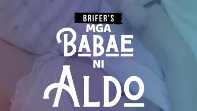 Mga Babae ni Aldo
