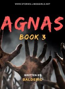 Agnas 3