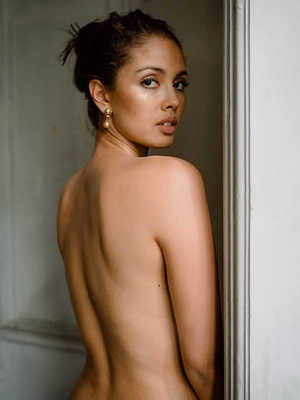 """Celebrity Fantasy: My Intern Experience (Megan Young) Part 2<span class=""""rating-result after_title mr-filter rating-result-12920""""><span class=""""mr-star-rating"""">    <span class=""""mr-custom-full-star""""  width=""""20px"""" height=""""20px""""></span>        <span class=""""mr-custom-full-star""""  width=""""20px"""" height=""""20px""""></span>        <span class=""""mr-custom-full-star""""  width=""""20px"""" height=""""20px""""></span>        <span class=""""mr-custom-full-star""""  width=""""20px"""" height=""""20px""""></span>        <span class=""""mr-custom-full-star""""  width=""""20px"""" height=""""20px""""></span>    </span><span class=""""star-result"""">5/5</span><span class=""""count"""">(1)</span></span>"""