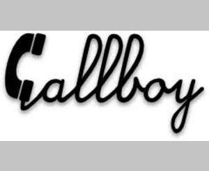 Call Boy: Unang Kabanata – Pinoy Sex Stories