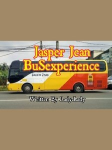 Jasperjean Busexperience 3