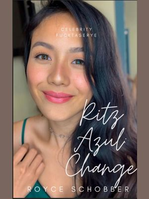 """Celebrity Fucktaseye: Ritz Azul Chapter 1: Change<span class=""""rating-result after_title mr-filter rating-result-14627""""><span class=""""mr-star-rating"""">    <span class=""""mr-custom-full-star""""  width=""""20px"""" height=""""20px""""></span>        <span class=""""mr-custom-full-star""""  width=""""20px"""" height=""""20px""""></span>        <span class=""""mr-custom-full-star""""  width=""""20px"""" height=""""20px""""></span>        <span class=""""mr-custom-full-star""""  width=""""20px"""" height=""""20px""""></span>        <span class=""""mr-custom-full-star""""  width=""""20px"""" height=""""20px""""></span>    </span><span class=""""star-result"""">5/5</span><span class=""""count"""">(2)</span></span>"""