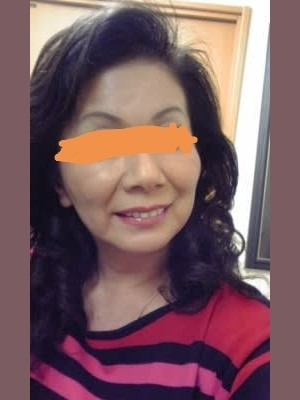 "A Quickie Story : Tita Mildred<span class=""rating-result after_title mr-filter rating-result-14370"">	<span class=""mr-star-rating"">		    	<span class=""mr-custom-full-star""  width=""20px"" height=""20px""></span>    	    	<span class=""mr-custom-full-star""  width=""20px"" height=""20px""></span>    	    	<span class=""mr-custom-full-star""  width=""20px"" height=""20px""></span>    	    	<span class=""mr-custom-full-star""  width=""20px"" height=""20px""></span>    	    	<span class=""mr-custom-empty-star""  width=""20px"" height=""20px""></span>    	</span><span class=""star-result"">	4/5</span>			<span class=""count"">				(5)			</span>			</span>"