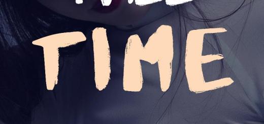 Free Time 17