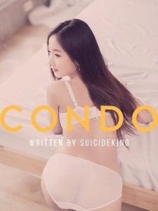 Condo Part 01