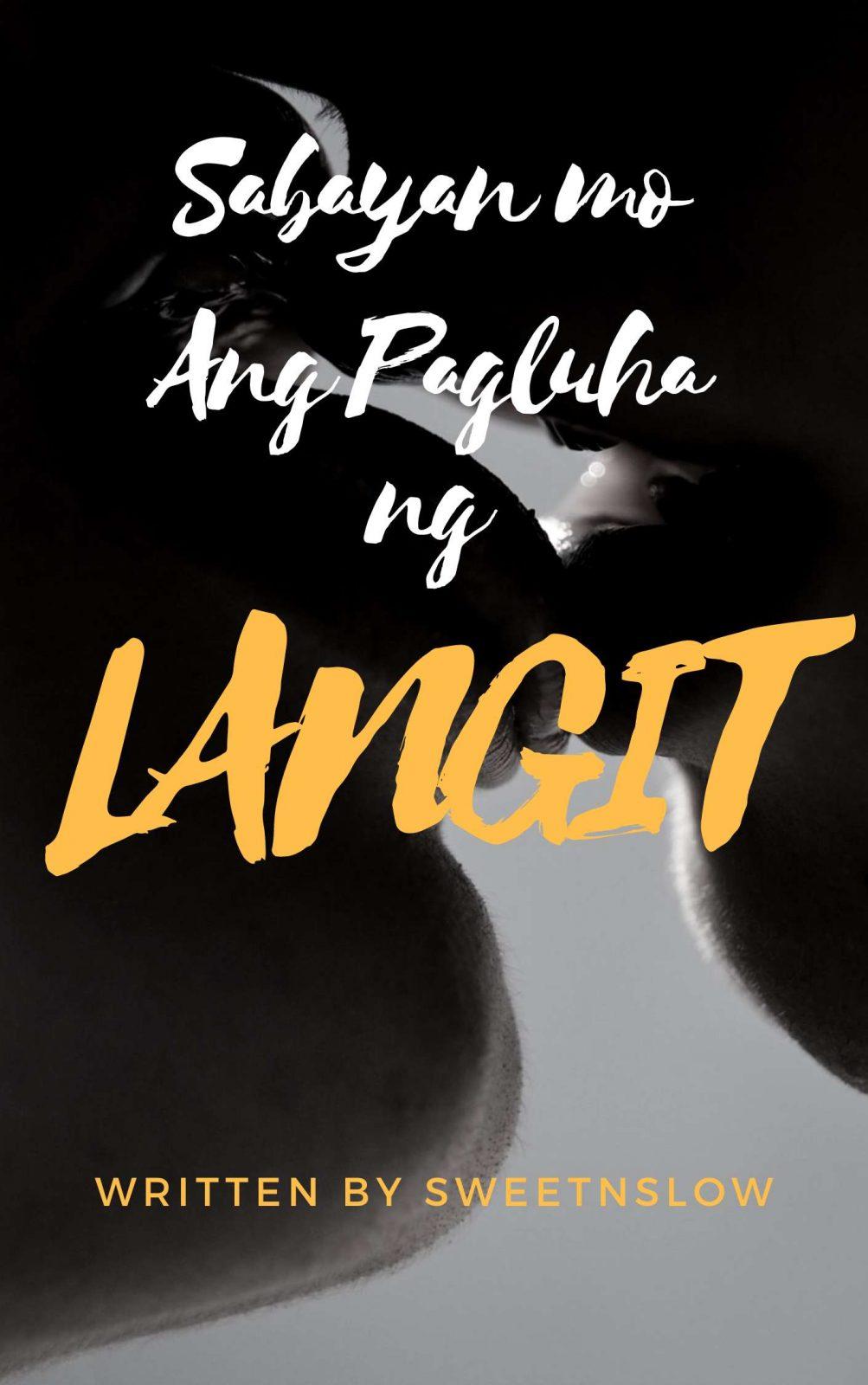 """Sabayan Mo Ang Pagluha Ng Langit 9<span class=""""rating-result after_title mr-filter rating-result-18856""""><span class=""""no-rating-results-text"""">No ratings yet.</span></span>"""