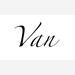 Van_TheMaster