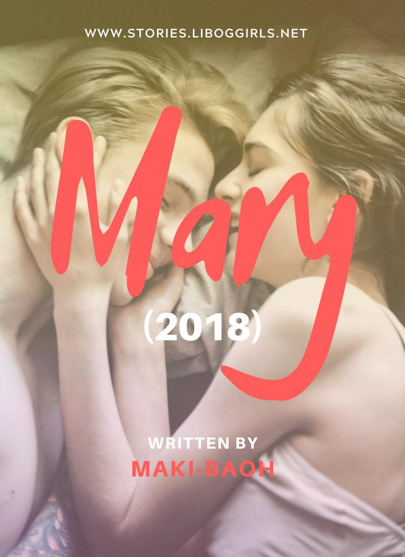 """Mary – The Despedida 5<span class=""""rating-result after_title mr-filter rating-result-16999""""><span class=""""mr-star-rating"""">    <span class=""""mr-custom-full-star""""  width=""""20px"""" height=""""20px""""></span>        <span class=""""mr-custom-full-star""""  width=""""20px"""" height=""""20px""""></span>        <span class=""""mr-custom-full-star""""  width=""""20px"""" height=""""20px""""></span>        <span class=""""mr-custom-full-star""""  width=""""20px"""" height=""""20px""""></span>        <span class=""""mr-custom-full-star""""  width=""""20px"""" height=""""20px""""></span>    </span><span class=""""star-result"""">4.75/5</span><span class=""""count"""">(4)</span></span>"""