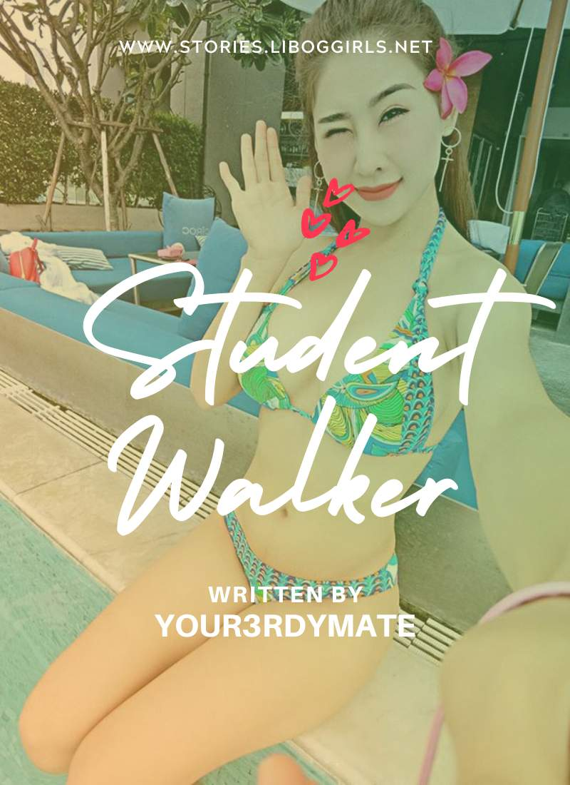 """Student Walker Last Part.<span class=""""rating-result after_title mr-filter rating-result-16939""""><span class=""""mr-star-rating"""">    <span class=""""mr-custom-full-star""""  width=""""20px"""" height=""""20px""""></span>        <span class=""""mr-custom-full-star""""  width=""""20px"""" height=""""20px""""></span>        <span class=""""mr-custom-full-star""""  width=""""20px"""" height=""""20px""""></span>        <span class=""""mr-custom-half-star""""  width=""""20px"""" height=""""20px""""></span>        <span class=""""mr-custom-empty-star""""  width=""""20px"""" height=""""20px""""></span>    </span><span class=""""star-result"""">3.6/5</span><span class=""""count"""">(5)</span></span>"""