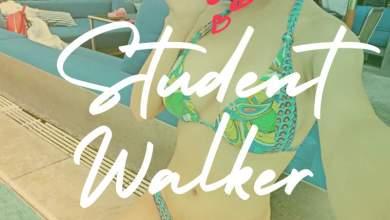Student Walker Last Part.
