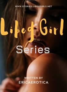 Libog Girl Series