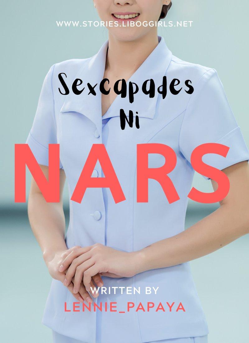 "Sexcapades Ni Nars (Part 3)<span class=""rating-result after_title mr-filter rating-result-17159""><span class=""no-rating-results-text"">No ratings yet.</span></span>"