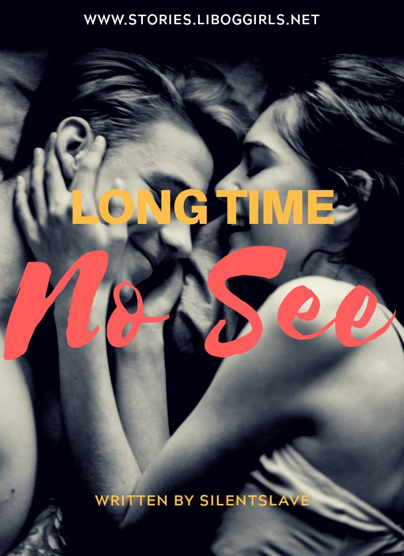 Long time no see – Pinoy sex stories