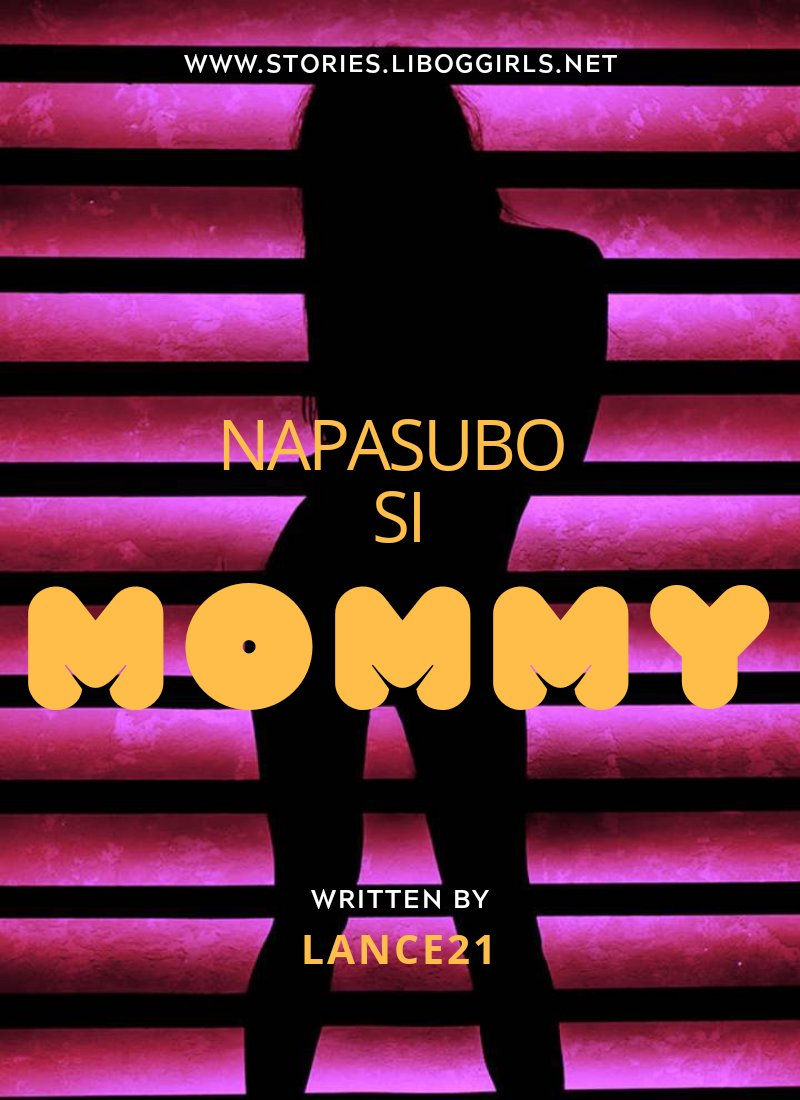 """Napasubo Si Mommy 3<span class=""""rating-result after_title mr-filter rating-result-17319""""><span class=""""mr-star-rating"""">    <span class=""""mr-custom-full-star""""  width=""""20px"""" height=""""20px""""></span>        <span class=""""mr-custom-full-star""""  width=""""20px"""" height=""""20px""""></span>        <span class=""""mr-custom-full-star""""  width=""""20px"""" height=""""20px""""></span>        <span class=""""mr-custom-full-star""""  width=""""20px"""" height=""""20px""""></span>        <span class=""""mr-custom-full-star""""  width=""""20px"""" height=""""20px""""></span>    </span><span class=""""star-result"""">5/5</span><span class=""""count"""">(1)</span></span>"""