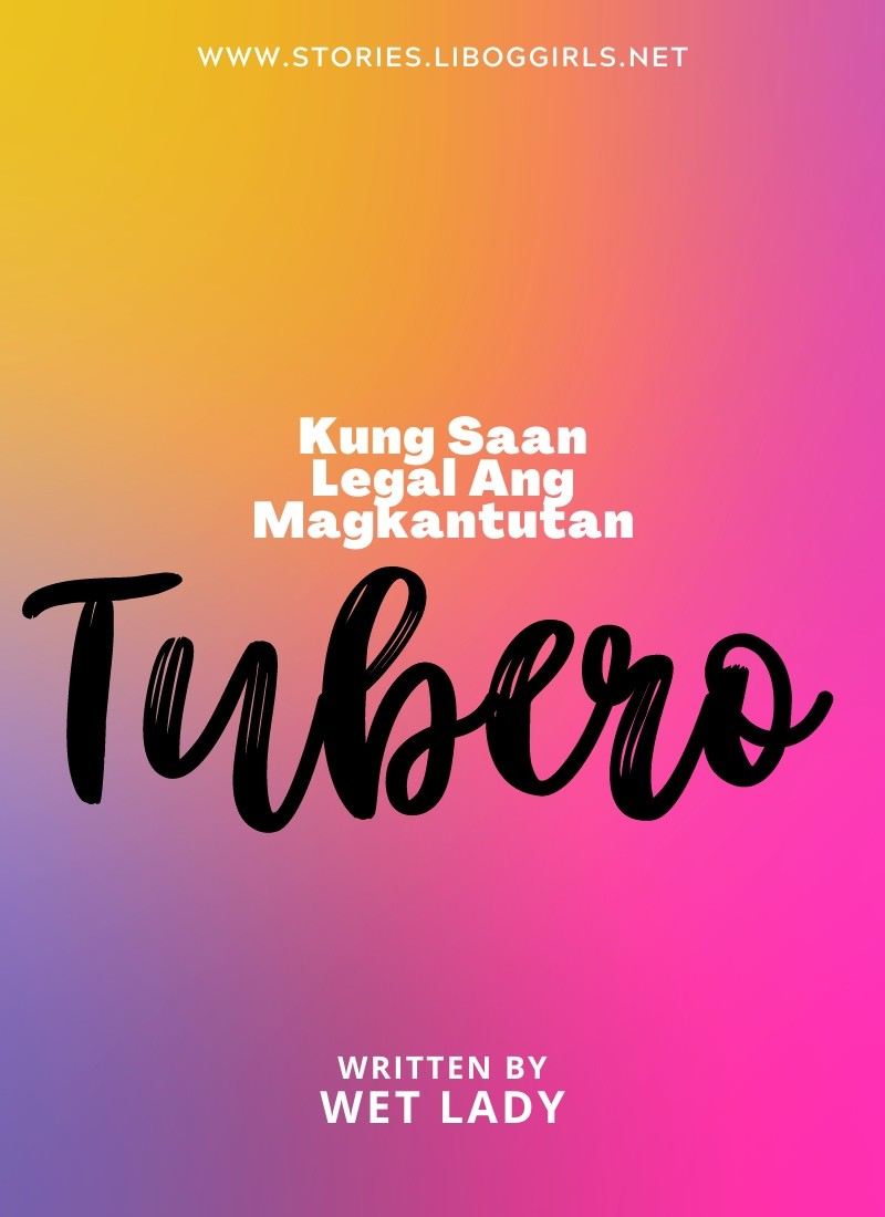 """Kung Saan Legal Magkantutan: Tubero<span class=""""rating-result after_title mr-filter rating-result-17408""""><span class=""""mr-star-rating"""">    <span class=""""mr-custom-full-star""""  width=""""20px"""" height=""""20px""""></span>        <span class=""""mr-custom-full-star""""  width=""""20px"""" height=""""20px""""></span>        <span class=""""mr-custom-full-star""""  width=""""20px"""" height=""""20px""""></span>        <span class=""""mr-custom-full-star""""  width=""""20px"""" height=""""20px""""></span>        <span class=""""mr-custom-empty-star""""  width=""""20px"""" height=""""20px""""></span>    </span><span class=""""star-result"""">3.75/5</span><span class=""""count"""">(4)</span></span>"""