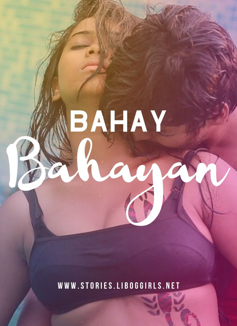 """Bahay-bahayan: Part 6 – Pasaporte<span class=""""rating-result after_title mr-filter rating-result-18310""""><span class=""""no-rating-results-text"""">No ratings yet.</span></span>"""