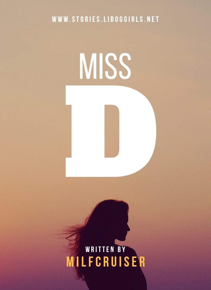 """Ms. D 3<span class=""""rating-result after_title mr-filter rating-result-17567""""><span class=""""no-rating-results-text"""">No ratings yet.</span></span>"""