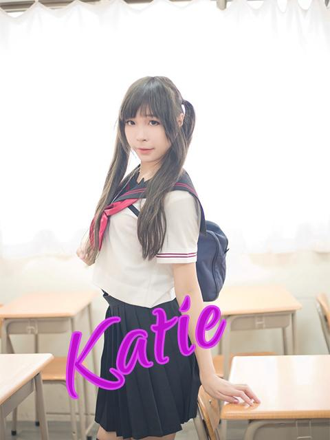 """Katie<span class=""""rating-result after_title mr-filter rating-result-17764""""><span class=""""mr-star-rating"""">    <span class=""""mr-custom-full-star""""  width=""""20px"""" height=""""20px""""></span>        <span class=""""mr-custom-full-star""""  width=""""20px"""" height=""""20px""""></span>        <span class=""""mr-custom-full-star""""  width=""""20px"""" height=""""20px""""></span>        <span class=""""mr-custom-full-star""""  width=""""20px"""" height=""""20px""""></span>        <span class=""""mr-custom-half-star""""  width=""""20px"""" height=""""20px""""></span>    </span><span class=""""star-result"""">4.63/5</span><span class=""""count"""">(8)</span></span>"""