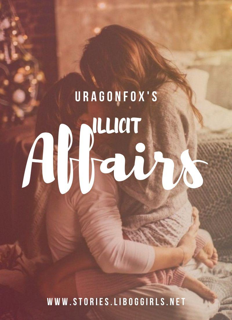 """Illicit Affairs (Chapter 1)<span class=""""rating-result after_title mr-filter rating-result-18051""""><span class=""""no-rating-results-text"""">No ratings yet.</span></span>"""