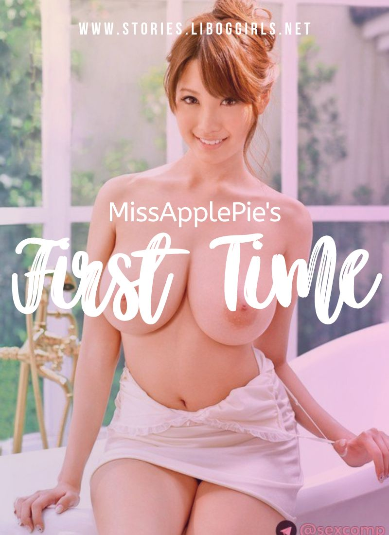 """First Time – Part 2<span class=""""rating-result after_title mr-filter rating-result-18283""""><span class=""""mr-star-rating"""">    <span class=""""mr-custom-full-star""""  width=""""20px"""" height=""""20px""""></span>        <span class=""""mr-custom-full-star""""  width=""""20px"""" height=""""20px""""></span>        <span class=""""mr-custom-full-star""""  width=""""20px"""" height=""""20px""""></span>        <span class=""""mr-custom-full-star""""  width=""""20px"""" height=""""20px""""></span>        <span class=""""mr-custom-full-star""""  width=""""20px"""" height=""""20px""""></span>    </span><span class=""""star-result"""">5/5</span><span class=""""count"""">(1)</span></span>"""