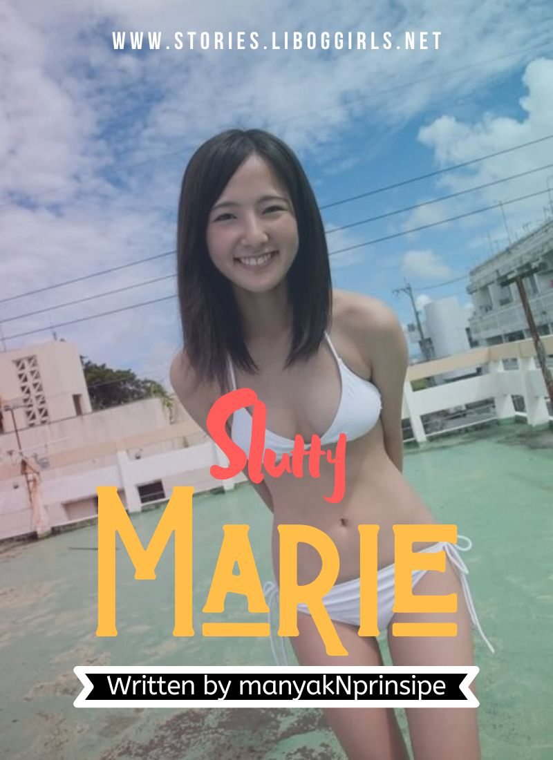 """Slutty Marie 1<span class=""""rating-result after_title mr-filter rating-result-18225""""><span class=""""mr-star-rating"""">    <span class=""""mr-custom-full-star""""  width=""""20px"""" height=""""20px""""></span>        <span class=""""mr-custom-full-star""""  width=""""20px"""" height=""""20px""""></span>        <span class=""""mr-custom-full-star""""  width=""""20px"""" height=""""20px""""></span>        <span class=""""mr-custom-full-star""""  width=""""20px"""" height=""""20px""""></span>        <span class=""""mr-custom-full-star""""  width=""""20px"""" height=""""20px""""></span>    </span><span class=""""star-result"""">5/5</span><span class=""""count"""">(1)</span></span>"""
