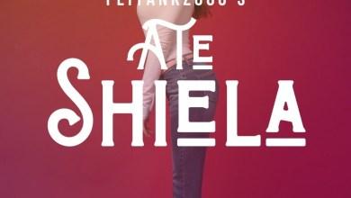 Ate Shiela