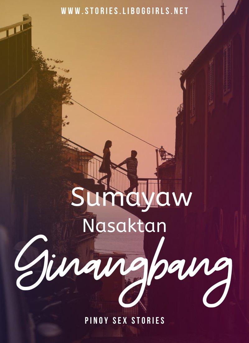 "Sumayaw Nasaktan Ginangbang 2<span class=""rating-result after_title mr-filter rating-result-18738""><span class=""no-rating-results-text"">No ratings yet.</span></span>"