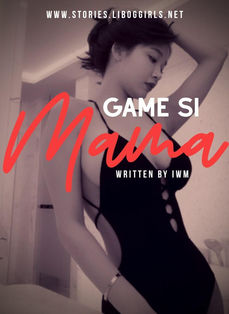 """Game Si Mama Chapter 2<span class=""""rating-result after_title mr-filter rating-result-17956""""><span class=""""mr-star-rating"""">    <span class=""""mr-custom-full-star""""  width=""""20px"""" height=""""20px""""></span>        <span class=""""mr-custom-full-star""""  width=""""20px"""" height=""""20px""""></span>        <span class=""""mr-custom-full-star""""  width=""""20px"""" height=""""20px""""></span>        <span class=""""mr-custom-full-star""""  width=""""20px"""" height=""""20px""""></span>        <span class=""""mr-custom-full-star""""  width=""""20px"""" height=""""20px""""></span>    </span><span class=""""star-result"""">5/5</span><span class=""""count"""">(1)</span></span>"""