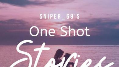 Sniper_69