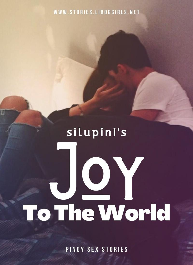 Joy To The World 1