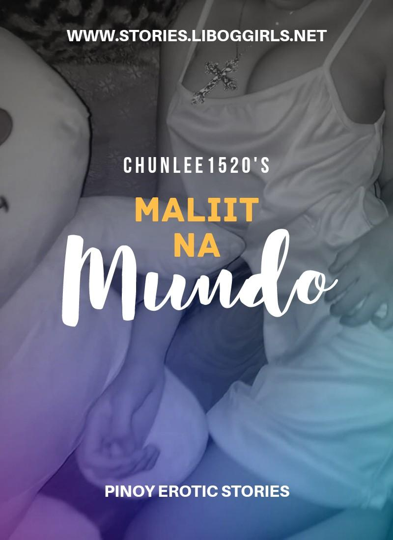 """Maliit Na Mundo – Christopher & Ramon Part 2<span class=""""rating-result after_title mr-filter rating-result-19388""""><span class=""""mr-star-rating"""">    <span class=""""mr-custom-full-star""""  width=""""20px"""" height=""""20px""""></span>        <span class=""""mr-custom-full-star""""  width=""""20px"""" height=""""20px""""></span>        <span class=""""mr-custom-full-star""""  width=""""20px"""" height=""""20px""""></span>        <span class=""""mr-custom-full-star""""  width=""""20px"""" height=""""20px""""></span>        <span class=""""mr-custom-full-star""""  width=""""20px"""" height=""""20px""""></span>    </span><span class=""""star-result"""">5/5</span><span class=""""count"""">(1)</span></span>"""