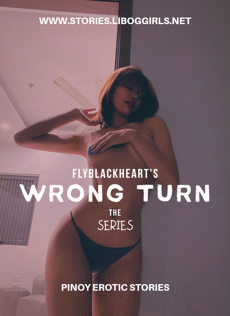 "Wrong Turn Book 4 (Lost In Island) Chapter 2<span class=""rating-result after_title mr-filter rating-result-20277"">	<span class=""mr-star-rating"">		    	<span class=""mr-custom-full-star""  width=""20px"" height=""20px""></span>    	    	<span class=""mr-custom-full-star""  width=""20px"" height=""20px""></span>    	    	<span class=""mr-custom-full-star""  width=""20px"" height=""20px""></span>    	    	<span class=""mr-custom-full-star""  width=""20px"" height=""20px""></span>    	    	<span class=""mr-custom-full-star""  width=""20px"" height=""20px""></span>    	</span><span class=""star-result"">	5/5</span>			<span class=""count"">				(1)			</span>			</span>"