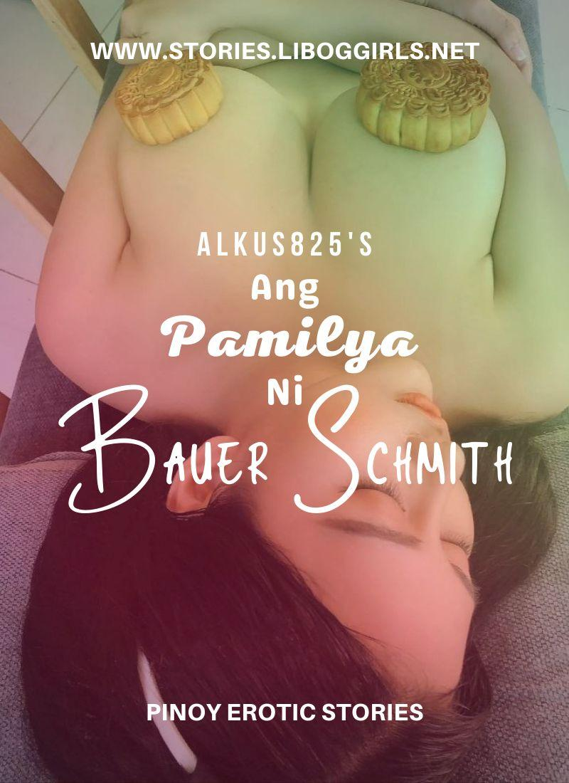 """ANG PAMILYA ni BAUER SCHMITH 2<span class=""""rating-result after_title mr-filter rating-result-19473""""><span class=""""mr-star-rating"""">    <span class=""""mr-custom-full-star""""  width=""""20px"""" height=""""20px""""></span>        <span class=""""mr-custom-empty-star""""  width=""""20px"""" height=""""20px""""></span>        <span class=""""mr-custom-empty-star""""  width=""""20px"""" height=""""20px""""></span>        <span class=""""mr-custom-empty-star""""  width=""""20px"""" height=""""20px""""></span>        <span class=""""mr-custom-empty-star""""  width=""""20px"""" height=""""20px""""></span>    </span><span class=""""star-result"""">1/5</span><span class=""""count"""">(4)</span></span>"""