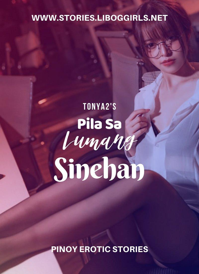 """Pila Sa Lumang Sinehan – Si Orly (Oil60)<span class=""""rating-result after_title mr-filter rating-result-19817""""><span class=""""mr-star-rating"""">    <span class=""""mr-custom-full-star""""  width=""""20px"""" height=""""20px""""></span>        <span class=""""mr-custom-full-star""""  width=""""20px"""" height=""""20px""""></span>        <span class=""""mr-custom-half-star""""  width=""""20px"""" height=""""20px""""></span>        <span class=""""mr-custom-empty-star""""  width=""""20px"""" height=""""20px""""></span>        <span class=""""mr-custom-empty-star""""  width=""""20px"""" height=""""20px""""></span>    </span><span class=""""star-result"""">2.5/5</span><span class=""""count"""">(2)</span></span>"""