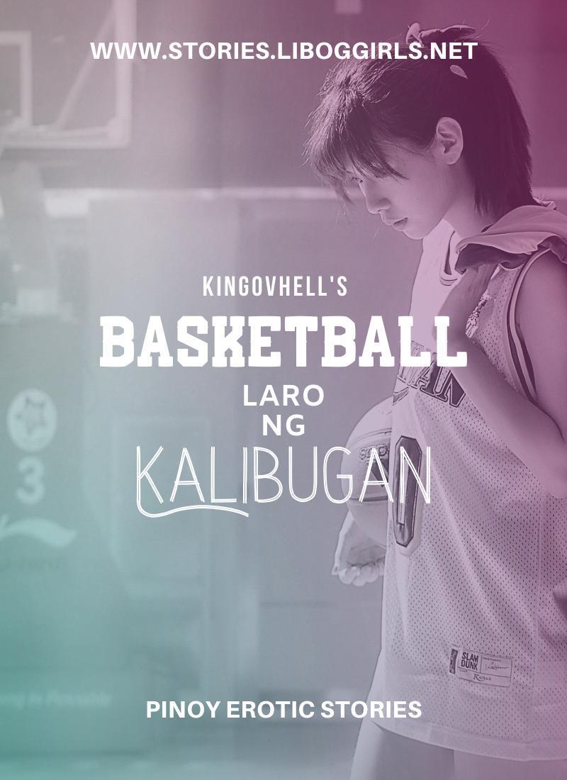 "Basketball: Laro Ng Kalibugan (5)<span class=""rating-result after_title mr-filter rating-result-20099""><span class=""mr-star-rating"">    <span class=""mr-custom-full-star""  width=""20px"" height=""20px""></span>        <span class=""mr-custom-full-star""  width=""20px"" height=""20px""></span>        <span class=""mr-custom-full-star""  width=""20px"" height=""20px""></span>        <span class=""mr-custom-full-star""  width=""20px"" height=""20px""></span>        <span class=""mr-custom-full-star""  width=""20px"" height=""20px""></span>    </span><span class=""star-result"">5/5</span><span class=""count"">(1)</span></span>"