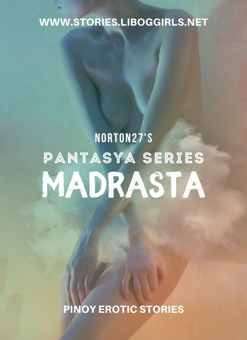 "Pantasya Series: Madrasta Part 2<span class=""rating-result after_title mr-filter rating-result-20248"">			<span class=""no-rating-results-text"">No ratings yet.</span>		</span>"