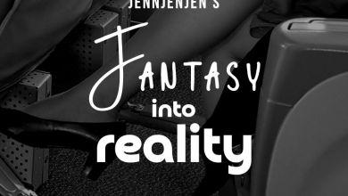 Fantasy Into Reality