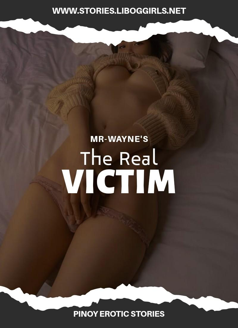 """The Real Victim Part 3<span class=""""rating-result after_title mr-filter rating-result-21342""""><span class=""""no-rating-results-text"""">No ratings yet.</span></span>"""