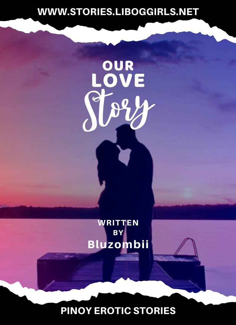"Our Love Story (Aya) 7<span class=""rating-result after_title mr-filter rating-result-20757"">	<span class=""mr-star-rating"">		    	<span class=""mr-custom-full-star""  width=""20px"" height=""20px""></span>    	    	<span class=""mr-custom-full-star""  width=""20px"" height=""20px""></span>    	    	<span class=""mr-custom-full-star""  width=""20px"" height=""20px""></span>    	    	<span class=""mr-custom-full-star""  width=""20px"" height=""20px""></span>    	    	<span class=""mr-custom-full-star""  width=""20px"" height=""20px""></span>    	</span><span class=""star-result"">	5/5</span>			<span class=""count"">				(2)			</span>			</span>"