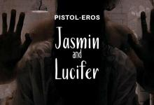 Jasmin and Lucifer