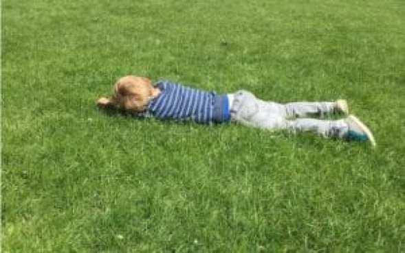 tommy-grass