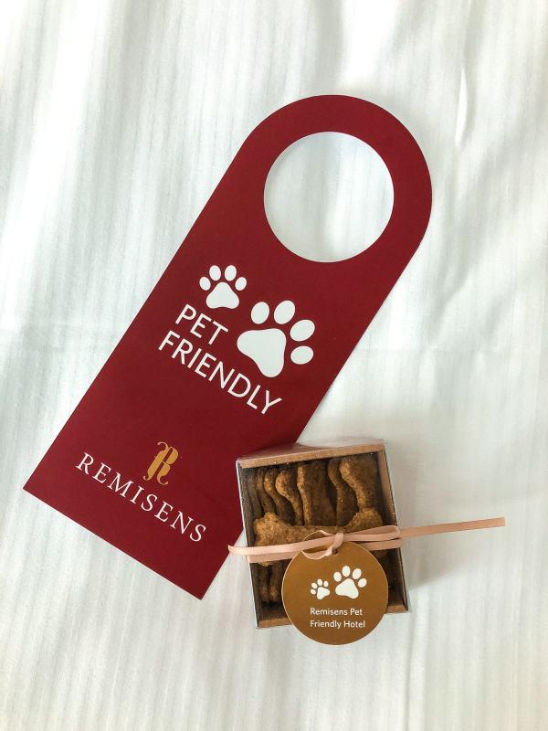 pet-friendly-hotel-opatija