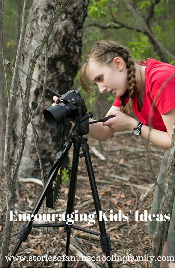 EncouragingKids27Ideas-2