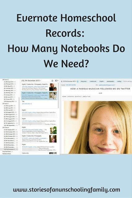 EvernoteHomeschoolRecords-HowManyNotebooksDoWeNeed-001-2