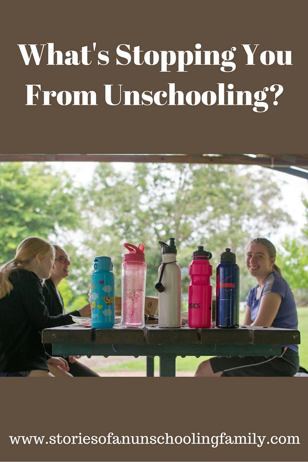 What27sStoppingYouFromUnschooling-001-2