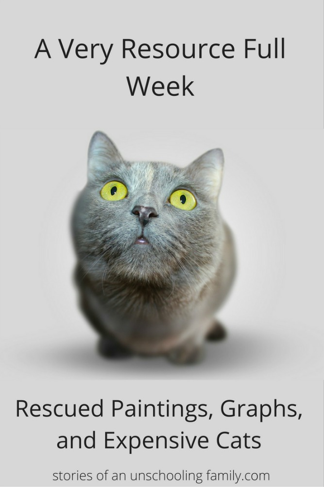 a-very-resource-full-week
