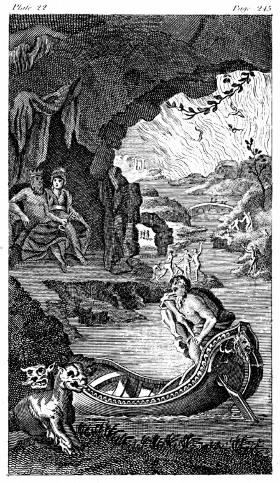 hades-underworld
