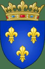 Charles7